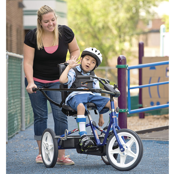 rifton_adaptive_tricycle_m2.jpg