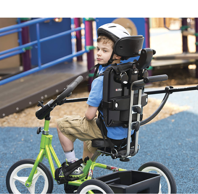 rifton_adaptive_tricycle_m3.jpg