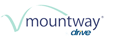 Mountway Limited