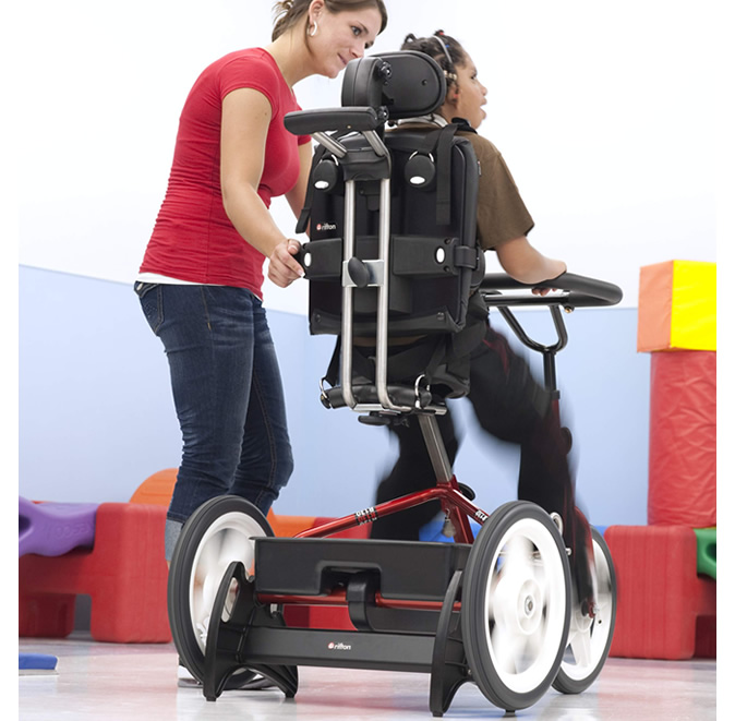 rifton_adaptive_tricycle_m4.jpg