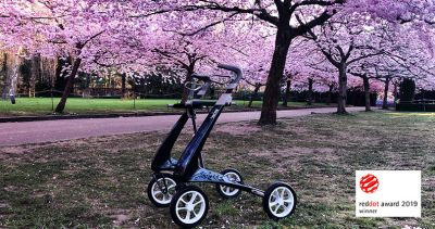 Carbon_Ultralight_CherryBlossom_w.jpg